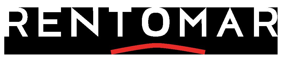 Nordic Expert - Rentomar logotype